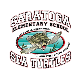 seaTurtles logo.png